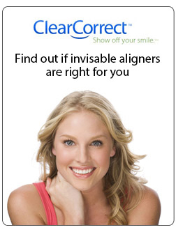 ClearCorrect Consultation