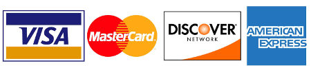 card options